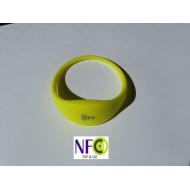 NFC käevõru
