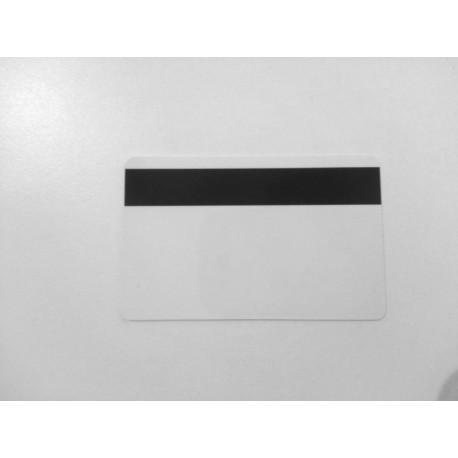 NFC Kaart Ultralight + Magnetriba