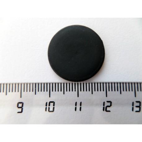 NFC Ultralight nööp 10mm