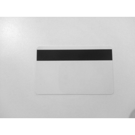 NFC kaartide komplekt - 10 kaarti - Ultralight, NTAG203, 1k, 4k